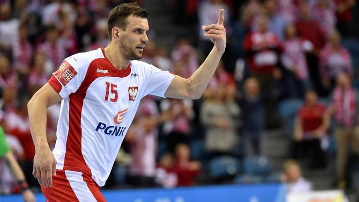 Jurecki w najlepszej siódemce EHF Euro 2016