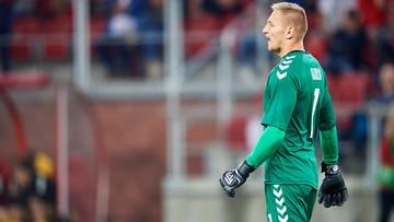 Fortuna 1 Liga: GKS Katowice – Puszcza Niepołomice. Relacja i wynik na żywo
