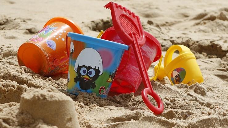 Raport: tylko co trzecie dziecko pojedzie w tym roku na wakacje