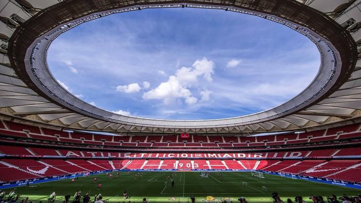 Liga Mistrzów: Drastyczny wzrost cen noclegów przed finałem