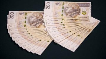 Pół miliona złotych zaległości ma największy dłużnik alimentacyjny