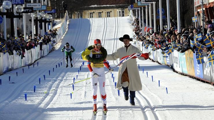 """""""Nic nudniejszego chyba już nie ma"""". Król Szwecji o najważniejszym wydarzeniu sportowym w tym kraju"""