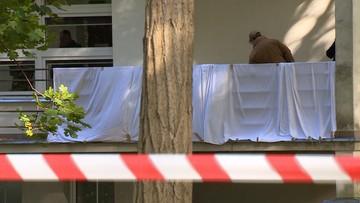 Śmierć studentki z Portugalii. Są wyniki sekcji zwłok