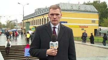 """""""Usiłują stworzyć kult Lecha Kaczyńskiego"""". Rosyjskie media o podkomisji smoleńskiej"""