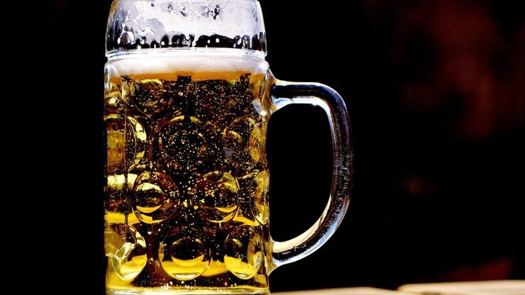 Raport Instytutu Jagiellońskiego: Polska liderem w spożyciu piwa w Europie