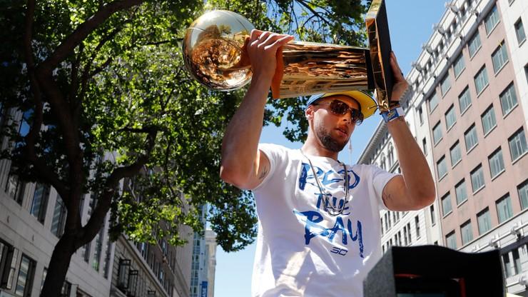 Liga NBA ma najwięcej fanów na portalach społecznościowych