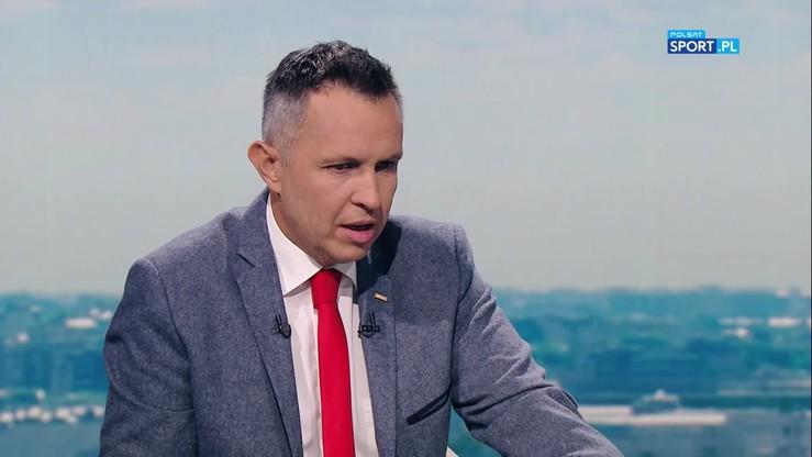 Kołtoń: Drągowski kiedyś będzie żałował, że zrezygnował z ME U-21