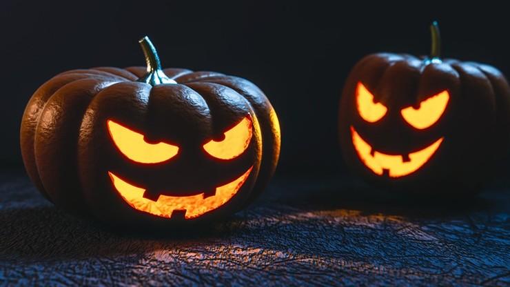 """""""Halloween czyni zamieszanie w umysłach dzieci"""" - bydgoski kurator oświaty bije na alarm"""