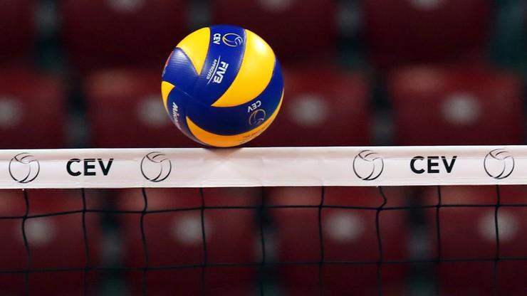 Liga Mistrzyń siatkarek: Ważne rozstrzygnięcie w grupie Chemika! Dinamo Kazań bez szans na awans