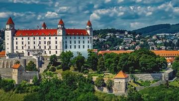 Słowacja: przetestowani będą wszyscy mieszkańcy kraju