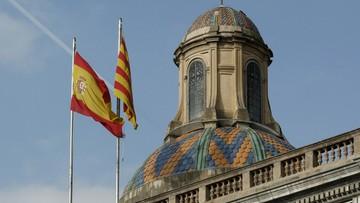 """Katalońska policja cofnęła ochronę odwołanym przez Madryt ministrom. """"Decyzja techniczna, nie polityczna"""""""