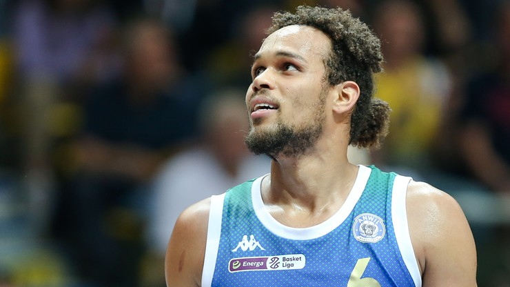 Magazyn Energa Basket Ligi. Ivan Almeida: Odzyskamy koronę!