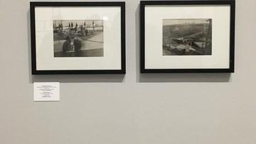 Dane ofiar represji z czasów ZSRR są usuwane z archiwum. Rozporządzenie w tej sprawie utajniono