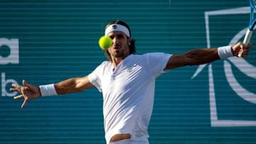 Turniej ATP na Majorce. Kliknij i oglądaj!