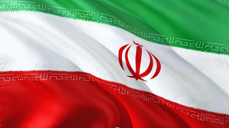 Iran zapowiedział odwet za zamach na Strażników Rewolucji