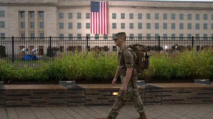Trump i Duda nie podpiszą we wrześniu w USA umowy o stacjonowaniu amerykańskiej armii w Polsce