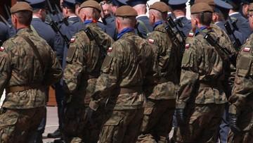 Dziennikarz szpiegiem? Ma zakaz ponownego wjazdu do Polski