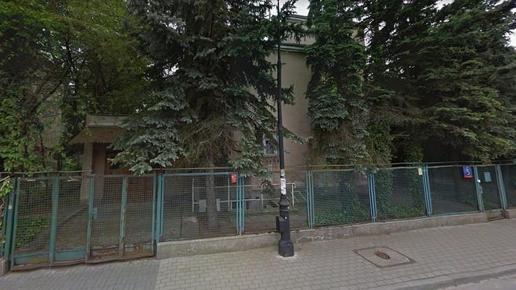 Prokuratura zajmie się sprawą willi gen. Jaruzelskiego. Wciąż żyją spadkobiercy nieruchomości