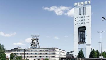 Zmarł górnik ranny po wypadku w kopalni Piast