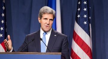 Kerry: USA będą nadal dążyć do zbliżenia z narodem kubańskim