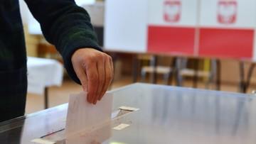 Zakończyły się wybory na prezydenta Gdańska