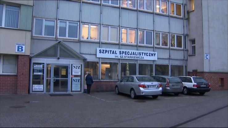 Młodzi lekarze wyjeżdżają z Polski. Powodem zarobki i trudności w zdobyciu specjalizacji. Resort: zachęcimy lekarzy do pozostania w kraju
