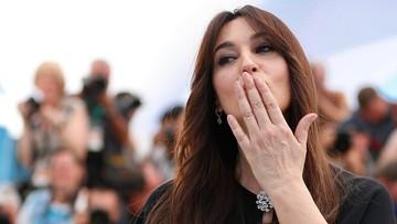 Rusza 70. Festiwal w Cannes. O nagrody powalczą także polskie filmy