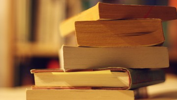 Książka w stałej cenie? Rząd się waha, PSL składa projekt