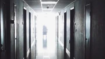 Sprawca kradzieży alkoholu od 2 lat izolowany w zakładzie psychiatrycznym - RPO złożył kasację