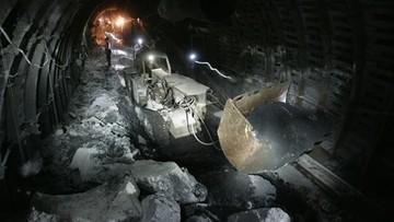 """Zamknięcie wszystkich kopalń na Śląsku? """"Ambitny plan restrukturyzacji"""""""