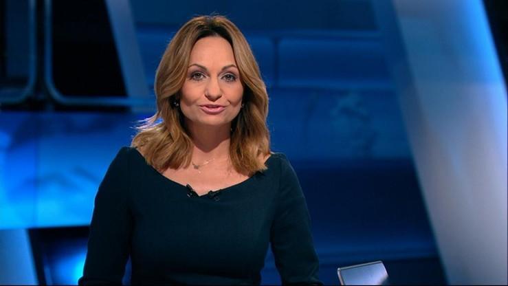 """Nasz sędzia na Euro 2016 opowiada o swojej pracy. """"Nowy Dzień z Polsat News"""" od 5:58"""