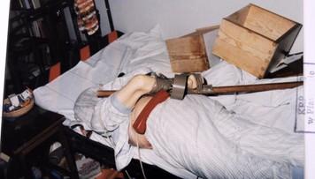 Śmierć generała – czy za zbrodnią stali zabójcy Jaroszewiczów?