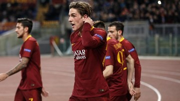 Liga Europy: Mecz Sevilli z Romą bez kibiców