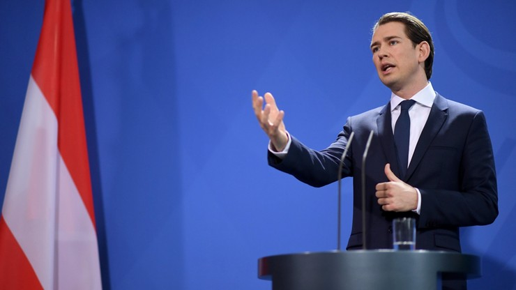 """""""Rodzinny bonus plus"""" - 1500 euro ulgi podatkowej na dziecko. Program austriackiego rządu"""