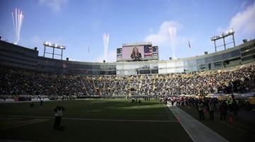 Tokio 2020: Amerykański polityk proponuje przeniesienie igrzysk na... Florydę