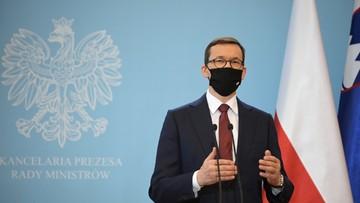 Polski Nowy Ład. Wiemy, kiedy prezentacja programu PiS