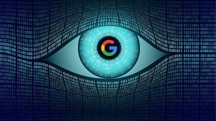 Nowa afera szpiegowska wokół Google. Tym razem chodzi o pracowników