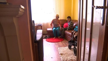 Czekał 700 dni na przeszczep serca. Teraz dowiedział się, że obok domu może powstać wysypisko śmieci