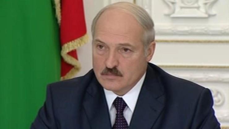 """""""Nie oddamy nawet metra swojej ziemi"""". Białoruś będzie miała nową doktrynę wojenną"""