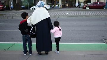 """""""Musimy zacząć działać"""". Niemcy spodziewają się fali imigrantów"""