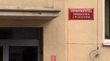 """Bez śledztwa w sprawie marszałka Kuchcińskiego. Posłance Zwiercan grozi nawet 5 lat za głosowanie """"na dwie ręce"""""""
