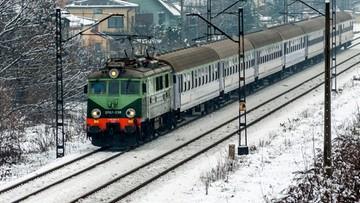Odwołane pociągi, pokaźne spóźnienia. Jak uzyskać odszkodowanie?