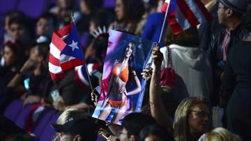 Trwają przygotowania do wyborów Miss Universe 2015. Wystąpi Polka