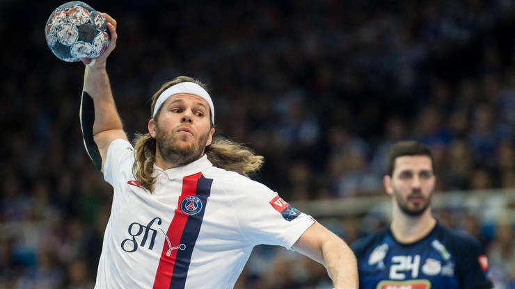 Wybitny piłkarz ręczny zdał maturę w wieku 32 lat
