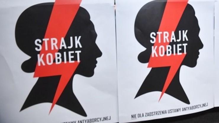 14-latek udostępnił post o Strajku Kobiet. Sąd odmówił wszczęcia postępowania