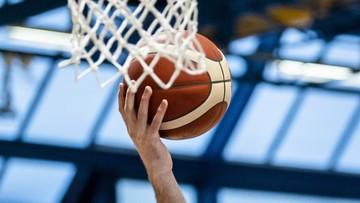Koszykówka 3x3: Polki na czwartym miejscu w Kłajpedzie
