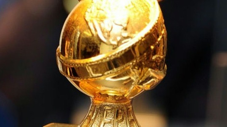 Telewizja rezygnuje z transmisji Złotych Globów. Tom Cruise oddał swoje statuetki
