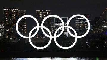 """Coraz więcej Japończyków nie chce igrzysk w Tokio. """"Trudno będzie je zorganizować"""""""