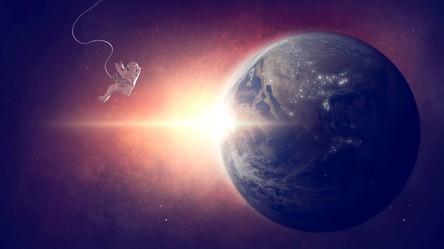ESA wysadza akumulatory, by pozbyć się problemu kosmicznych śmieci