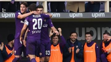 La Liga: Betis Sewilla zaprezentował nowego piłkarza w stylu gry GTA (WIDEO)